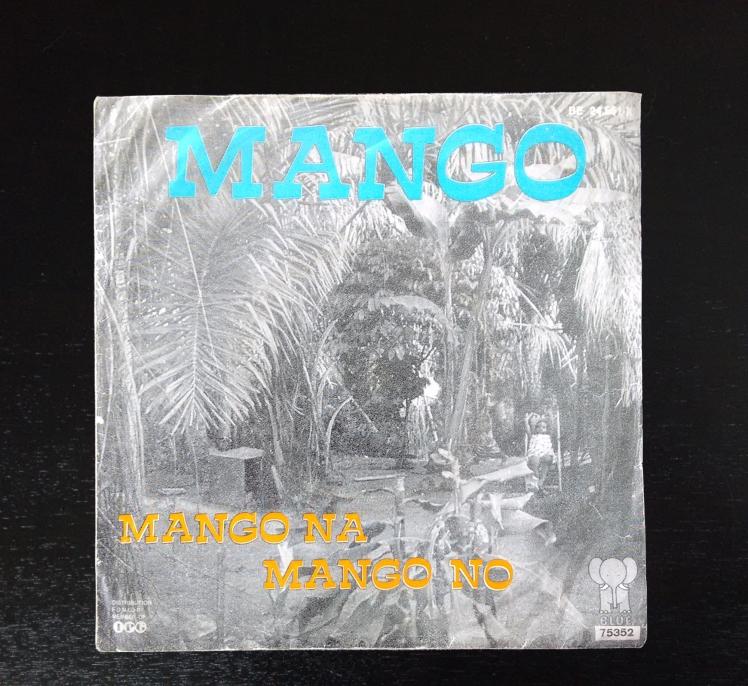mango_01